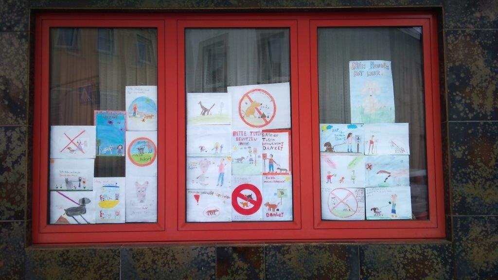 Malwettbewerb Grundschule Rübenach_1