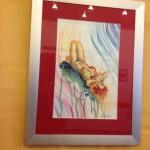 2014_11_30_Hobby_Kunstausstellung (10)