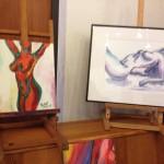 2014_11_30_Hobby_Kunstausstellung (20)