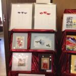 2014_11_30_Hobby_Kunstausstellung (21)
