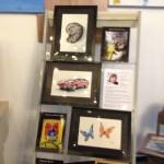 2014_11_30_Hobby_Kunstausstellung (25)