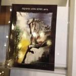 2014_11_30_Hobby_Kunstausstellung (27)