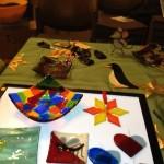 2014_11_30_Hobby_Kunstausstellung (38)