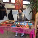 2014_11_30_Hobby_Kunstausstellung (6)