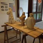 2014_11_30_Hobby_Kunstausstellung (7)