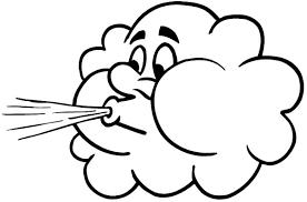 Fortschreibung Massnahmen zum Luftreinhalteplan