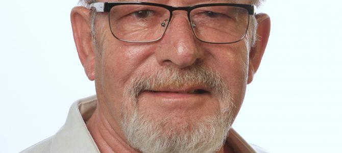Bürgerinitiative trauert um Norbert Zell
