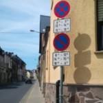 Aachenerstrasse-Gehweg-168x300