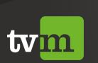 2013_09_Logo_TV_M
