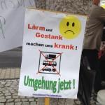 2014_05_10_Aktion_LÄrm_u_Gestankfrühstück (20)