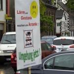 2014_05_10_Aktion_LÄrm_u_Gestankfrühstück (30)