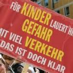 2014_10_Flyer_Protestaktion