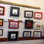 2014_11_30_Hobby_Kunstausstellung (19)