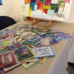 2014_11_30_Hobby_Kunstausstellung (24)