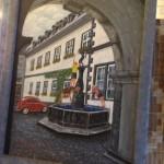 2014_11_30_Hobby_Kunstausstellung (42)