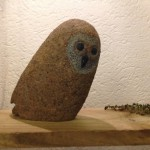 2014_11_30_Hobby_Kunstausstellung (54)