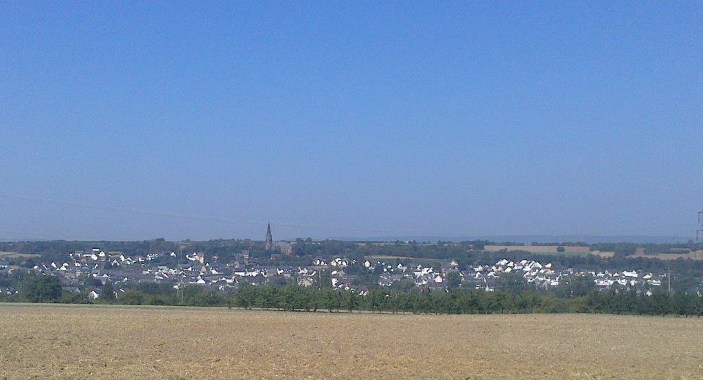 ruebenach-v-jakobsweg