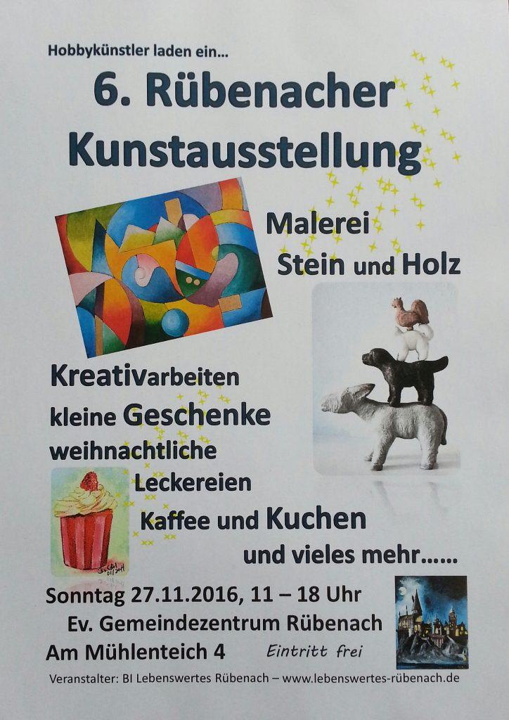 plakat-kunstausstellung-016