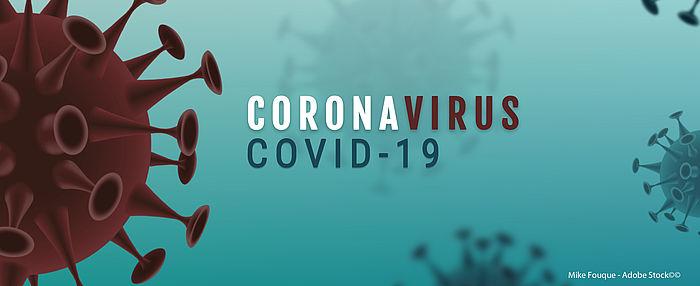 Corona: Wer benötigt Hilfe? Wer kann helfen?